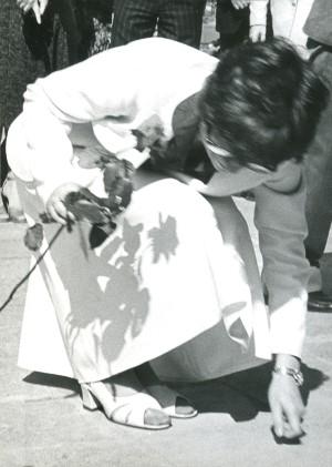 04-09-1980 zbieraniemonet1mini