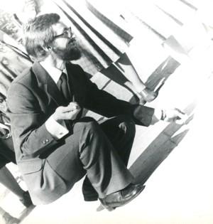 04-09-1980 zbieraniemonet2mini