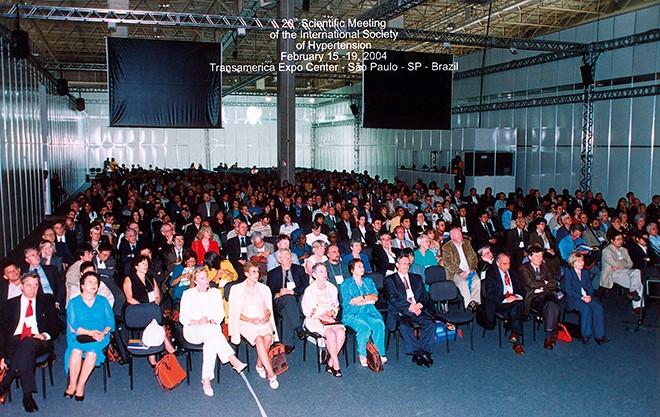 Fot kongres Sao Paulo 2004660