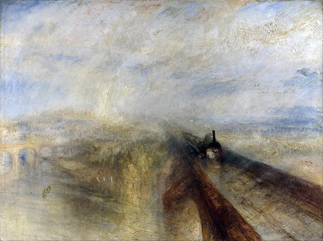 1200px Turner Rain Steam and Speed National Gallery file660